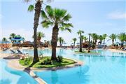 Laico Djerba Hotel - Tunesien - Insel Djerba