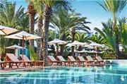 Palace Royal Garden - Tunesien - Insel Djerba