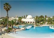 Yadis Djerba Golf Thalasso & Spa - Tunesien - Insel Djerba