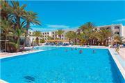 Club Calimera Yati Beach - Tunesien - Insel Djerba