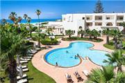 Delfino Beach Resort & Spa - Tunesien - Hammamet