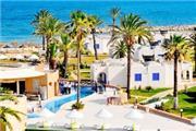 Royal Lido Resort & Spa - Tunesien - Hammamet