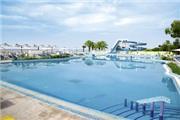 Samira Club - Tunesien - Hammamet