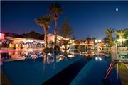 Abou Sofiane - Tunesien - Monastir