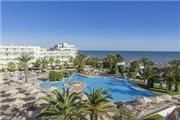 Bellevue Park demnächst LTI Bellevue Park - Tunesien - Monastir