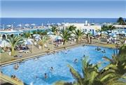 El Mouradi Club Selima - Tunesien - Monastir