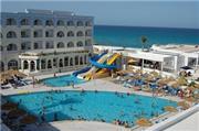 PrimaSol El Mehdi - Tunesien - Monastir