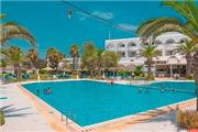 Golf Residence - Tunesien - Monastir