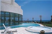 Hasdrubal Thalassa & Spa - Tunesien - Monastir