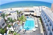Karawan Beach & Resort - Tunesien - Monastir