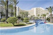 Riadh Palms - Tunesien - Monastir