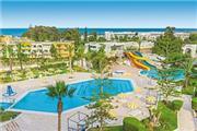 Riviera Hotel - Tunesien - Monastir