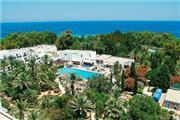 Marhaba Salem Resort - Tunesien - Monastir