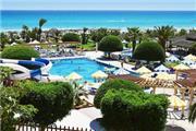 Club Thapsus - Tunesien - Monastir