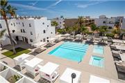 SENTIDO Migjorn Ibiza Suites & Spa - Ibiza