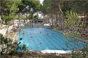 Son Parc Resort Sol Parc