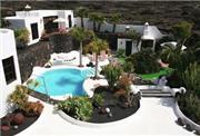 Casa Teiga - Lanzarote