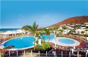 LABRANDA Alyssa Suite Hotel - Lanzarote