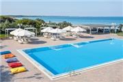 Grand Hotel Costa Brada - Apulien