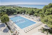 Ecoresort Le Sirene - Apulien