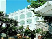 La Residenza - Capri