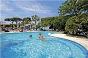 Grand Hotel Ambasciatori - Neapel & Umgebung