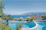Grand Hotel Capodimonte - Neapel & Umgebung