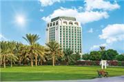 Holiday International Sharjah - Sharjah / Khorfakkan