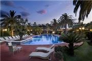 Esplanade Boutique Hotel - Neapel & Umgebung