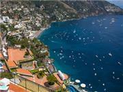 Le Agavi - Neapel & Umgebung