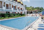 Grand Hotel President - Neapel & Umgebung