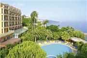 Grand Hotel Royal Sorrento - Neapel & Umgebung