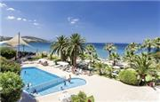 Tusan Beach Resort - Kusadasi & Didyma