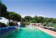 Al Bosco Terme - Ischia