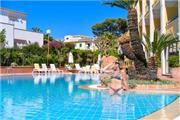 Grand Hotel Terme di Augusto - Ischia