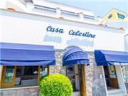 Casa Celestino - Ischia