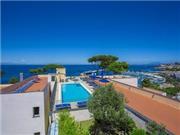 Cristallo Palace Terme - Ischia