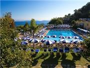 Hotel Oasi Parco Terme Castiglione - Ischia