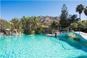Park Hotel Terme Mediterraneo & Dependance - Ischia
