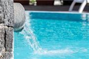 Best Western Regina Palace Terme - Ischia