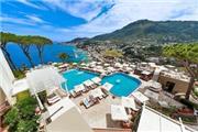 San Montano Resort & Spa - Ischia
