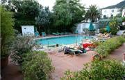 Villa Tina - Ischia