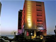Prima Tel Aviv - Israel - Tel Aviv & Umgebung