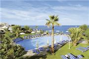 Hotel Tritone Resort & Spa - Ischia