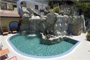 Villa Al Mare - Ischia