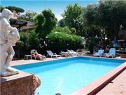 Villa Al Parco - Ischia