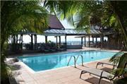 Sea Splash Resort - Jamaika
