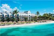 Sandals Negril Beach Resort & Spa - Jamaika