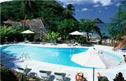 The BodyHoliday - St.Lucia