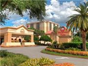 International Palms Resort & Conference Center  ... - Florida Orlando & Inland